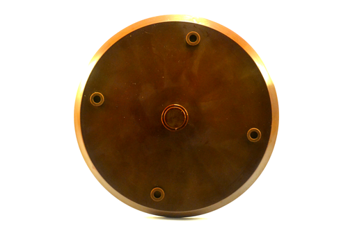 Acme 30842 Drip Shields