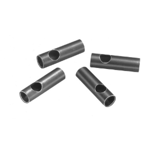 Fasco 0006-3273 Bushings