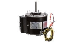 Replacement Unit Heater Motors