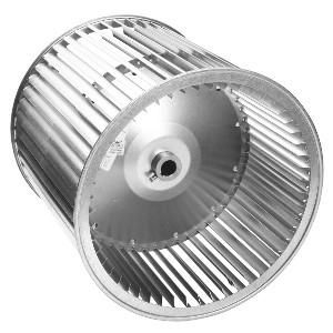 Lau 008360 12 Blower Wheels 836012 Wheel A10 10a X 3 4
