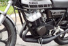 Yamaha RD350, R5 Performance Heads,  RHSC350
