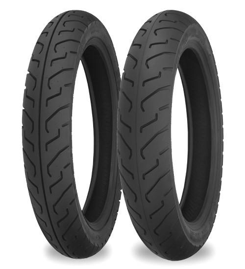 bridgestone battlax bt 45 tires hvccycle. Black Bedroom Furniture Sets. Home Design Ideas