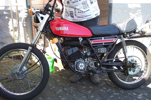 yamaha dt100 dt125 dt175 rt180 it175 solid state ignition 70 98 rh hvccycle net 1979 Yamaha DT 100 Parts 1974 yamaha dt 100 wiring diagram
