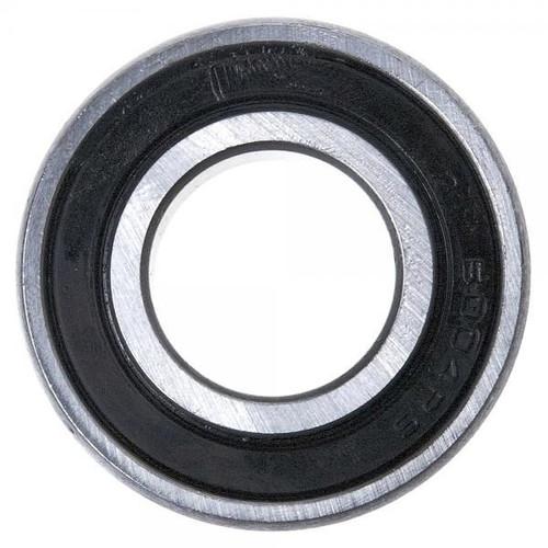 Wheel Bearing 6004-2RS