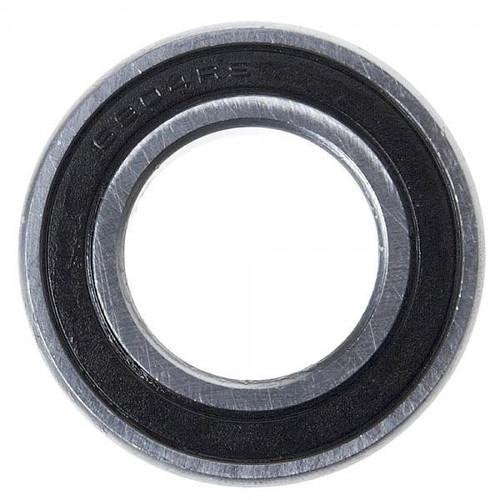 Wheel Bearing 61904-2RS