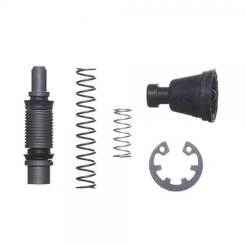 Repair Kit Master Cylinder,  Mineral Oil AJP CL PMP 15000602C