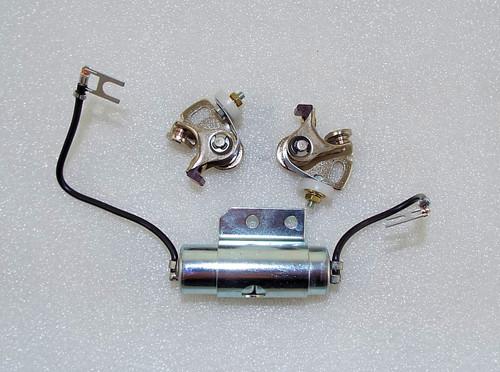 1974 yamaha mx 400 wiring diagram trusted wiring diagrams rh kroud co