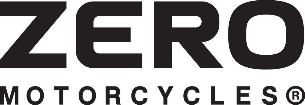 zero-logo-blacksmall.jpg