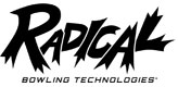 Radical Bowling Products