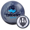Motiv Trident Abyss Bowling Ball and core