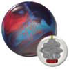 Storm Physix Bowling Ball with core