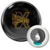 Storm Hy-Road X Bowling Ball and core