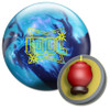 Roto Grip Idol Pearl Bowling Ball and Core
