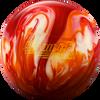 Columbia 300 Spoiler Alert Bowling Ball