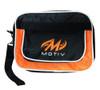 Motiv Accessory Bag Black/Orange