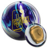 Ebonite The Choice Pearl Bowling Ball and Core