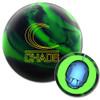 Columbia 300 Chaos Bowling Ball and Core