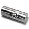 Vise Bio Skin Pro Tape - Silver Roll