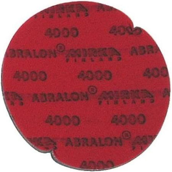 PowerHouse Abralon Sanding Pads 3 pack - You Select Grit