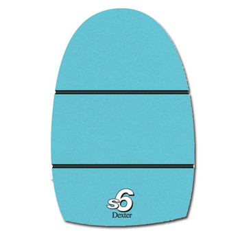 Dexter THE 9 Replacement Sole - Microfiber (S6)