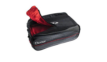 Dexter Limited Edition Shoe Tote