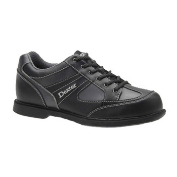Dexter Pro Am II Mens Bowling Shoes Right Handed