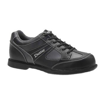 Dexter Pro Am II Mens Bowling Shoes Left Handed