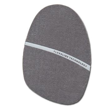 KR Strikeforce Replacement Sole - Grey Felt (S10)