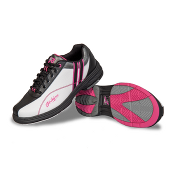 KR Strikeforce Starr Womens Bowling Shoes Right Handed