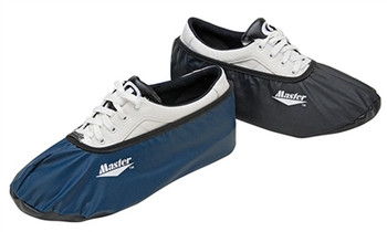Master Shoe Covers