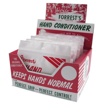 Forrest Hand Conditioner - 12 Count Box