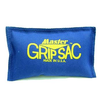 Master Grip Sac