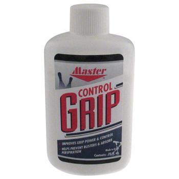 Master Control Grip