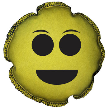Storm Happy Stormoji Grip Sack