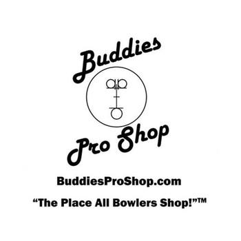 Buddies Ultimate Thumb - Thumb Slug