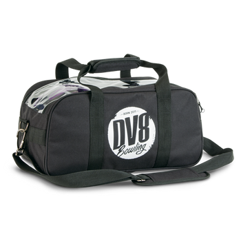 DV8 Tactic Double Tote