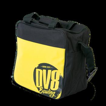DV8 Freestyle Single Tote Yellow