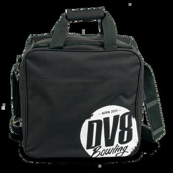 DV8 Freestyle Single Tote Black