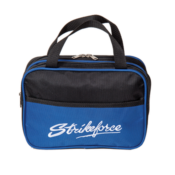 KR Strikeforce Royal Flush Accessory Bag