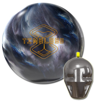 Storm Timeless Bowling Ball