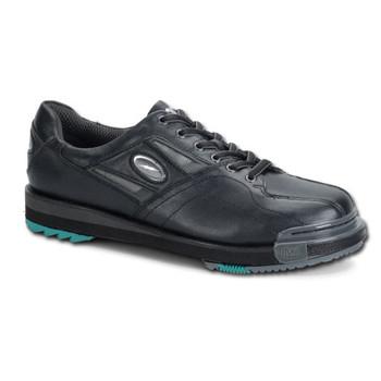 Storm Men's SP² 900 Bowling Shoes Black/Grey/Silver