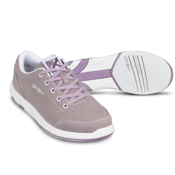 KR Strikeforce Womens Chill Bowling Shoes Mauve