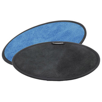 Brunswick Shammy-Microfiber Pad