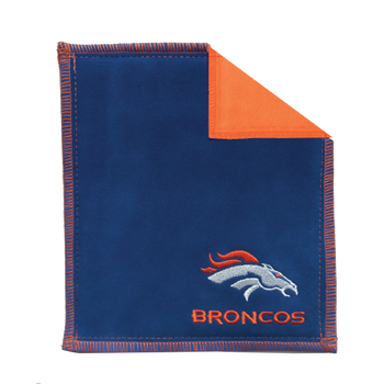 KR Strikeforce NFL Shammy Denver Broncos