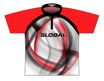 900 Global Dye Sublimated Jersey Style 03049G