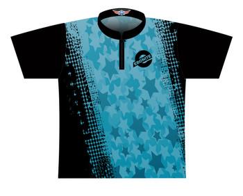 Ebonite Dye Sublimated Jersey Style 0325EB