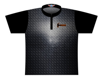 Hammer Dye Sublimated Jersey Style 0359HM