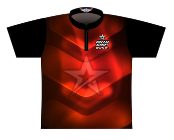 Roto Grip Dye Sublimated Jersey Style 0364RG front