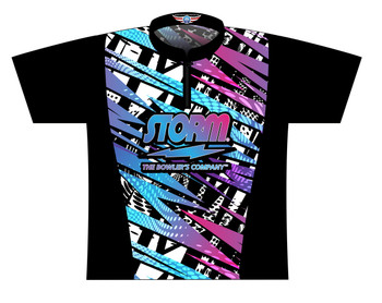 Storm Dye Sublimated Jersey Style 0370ST