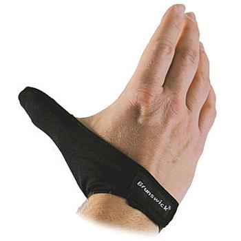 Brunswick Thumb Saver